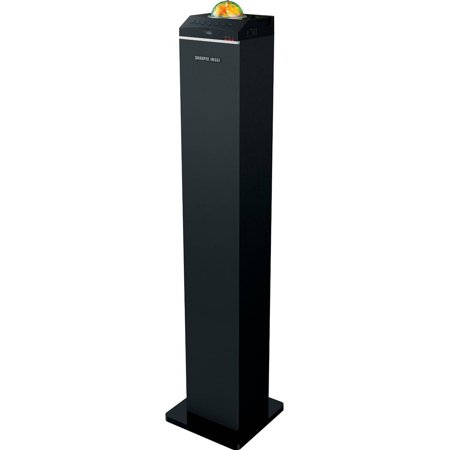 Southern Telecom SBT1010 Bluetooth Tower Speaker System