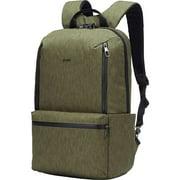 Pacsafe Metrosafe X Anti-Theft 20L Backpack Bag