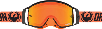 Dragon Alliance Dragon NFX 2 Snow Goggle by DRAGON