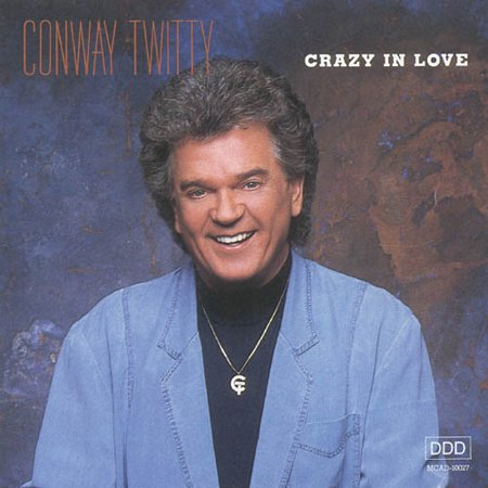 Personnel: Conway Twitty (vocals); Billy Joe Walker, Jr. (acoustic guitar, electric guitar); Pat Flynn (acoustic guitar, mandolin); Brent Rowan (electric guitar); Larry Knechtel (keyboards); Michael Lawler (synthesizer); Michael Rhodes  (bass guitar); Eddie Bayers (drums); Curtis Young, Harry Stinson (background vocals).Producers: Conway Twitty; Dee Henry; Jimmy Bowen.Recording information: