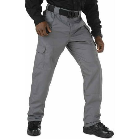 Men's Taclite Pro Pants (74273), Storm (Packable Storm Pant)