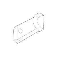 Genuine OE GM M.A.P Sensor 12615136