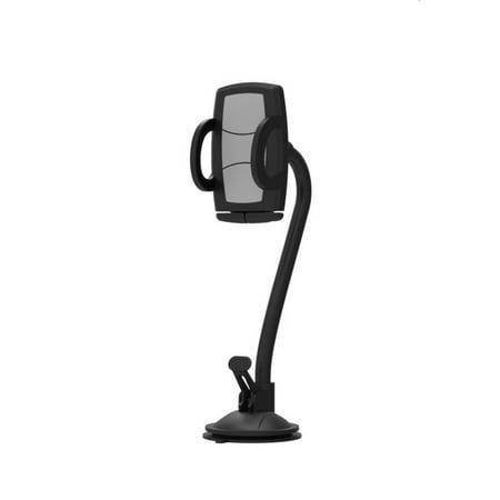 Auto Drive Dash & Window Mount Phone Holder