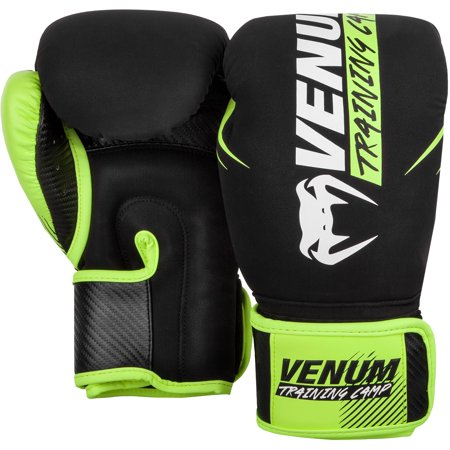 Venum Training Camp 2.0 Boxing Gloves (Best Boxing Gloves For Sparring)