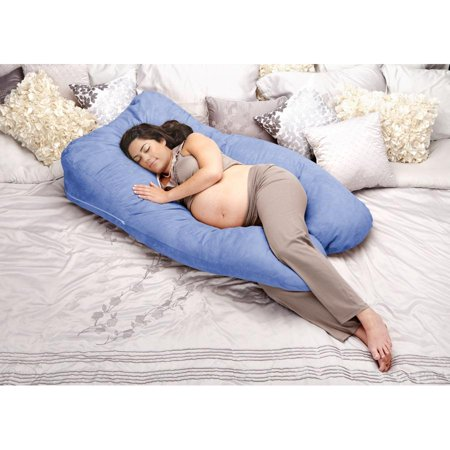 oggi elevation wedge based pregnancy maternity body positioning pillow,