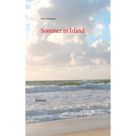 Sommer in Irland - eBook (Euro Store Irland)