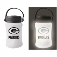 Team Sports America NFL Decorative Lantern