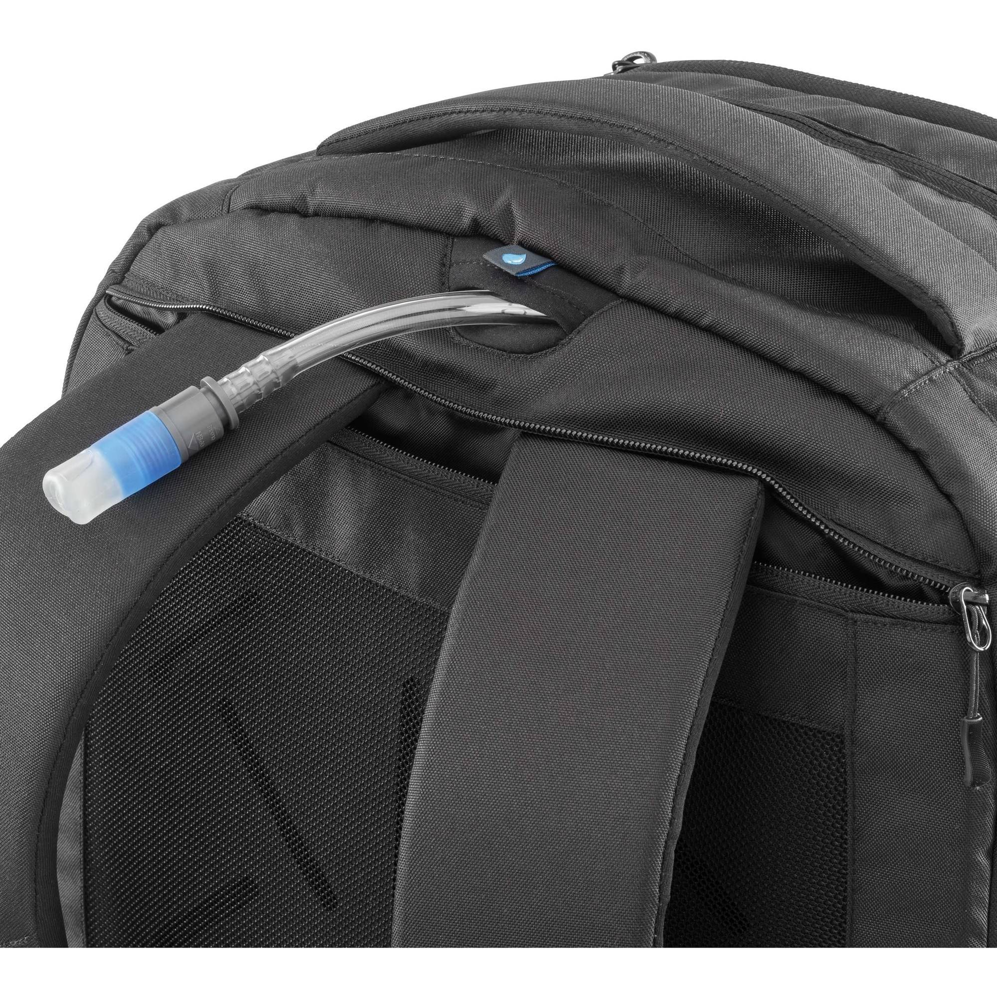 115e71f35 Ozark Trail Large Traveler Backpack - Walmart.com