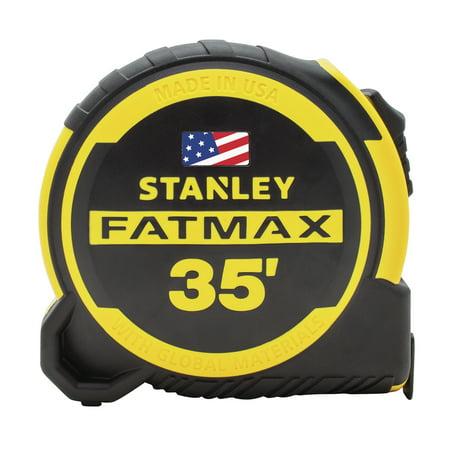 Stanley FatMax FMHT36335S 35