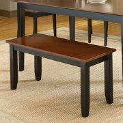 Bernards Jaguar Dining Bench