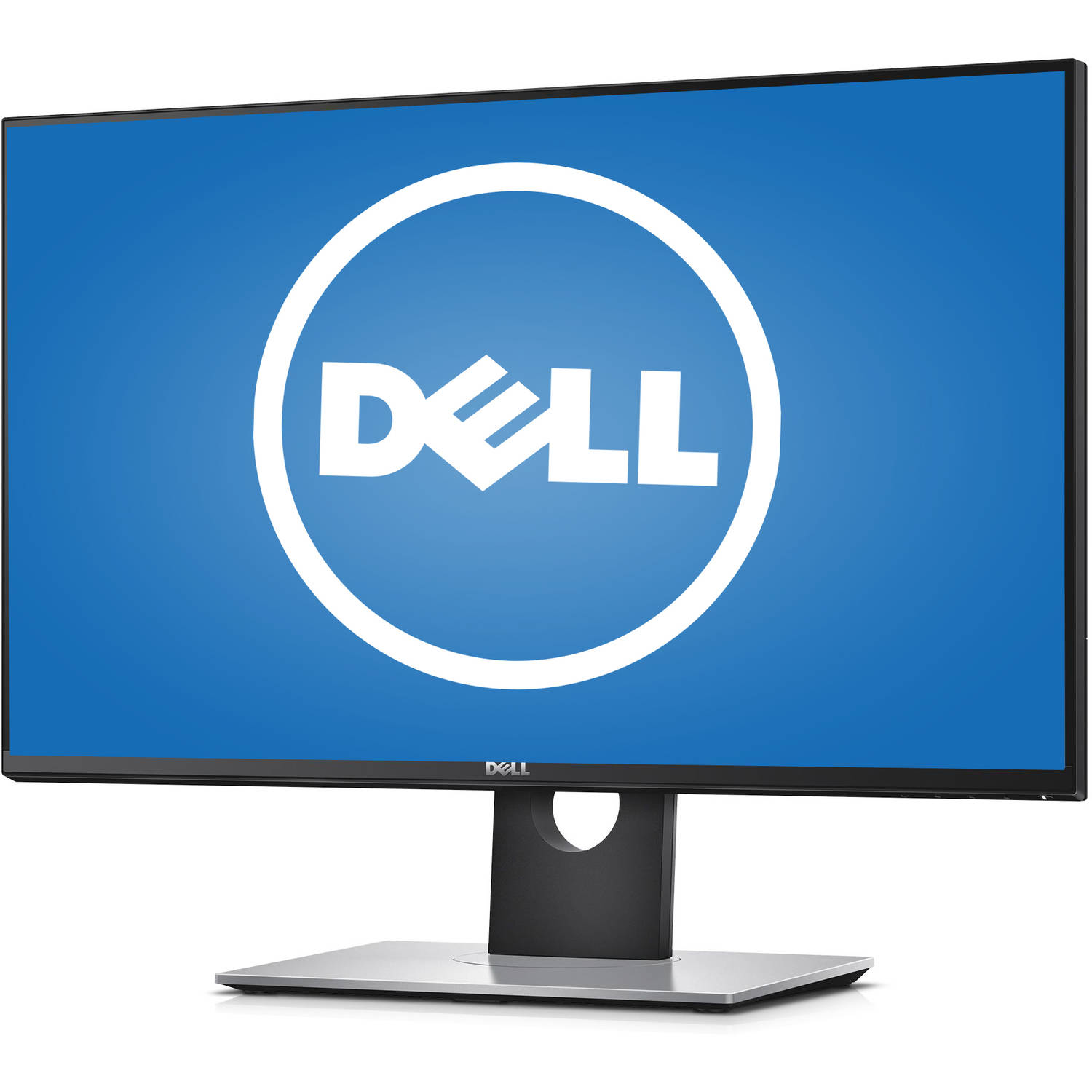 "Dell 27"" LED Gaming Widescreen Monitor (S2716DG Black)"