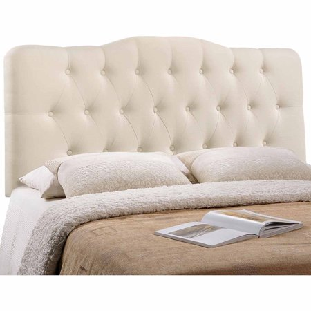 Modway Annabel Tufted Button Headboard Multiple Sizes And
