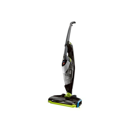 BISSELL Bolt ION XRT 2-in-1 Stick & Hand Vacuum, 1311 ()