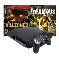 PlayStation 3 (PS3) Consoles | Free 2-Day Shipping Orders $35+ | No