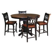 5-piece Pub Dining Sets