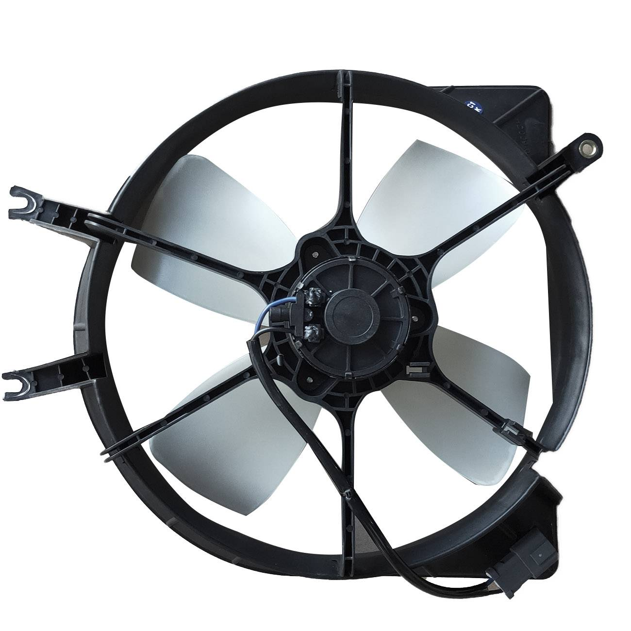 Radiator Cooling Fan Assembly For Honda Civic  HO3115101