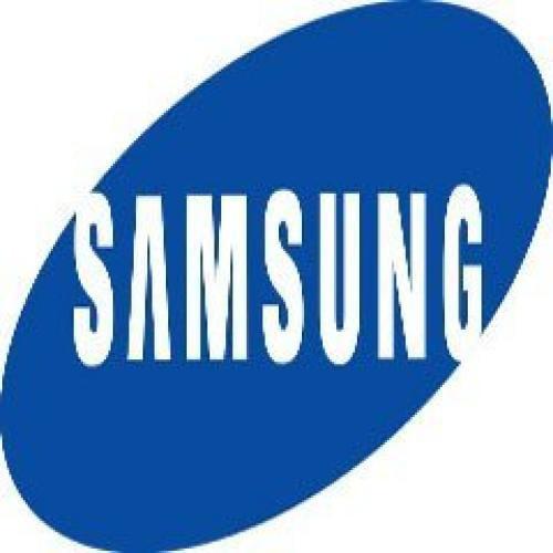 Sbb-Pb32e Ops Plug-In Media Player (Amd Quad Core 2.5Ghz   32Gb Ssd   4Gb Ddr3   by Samsung