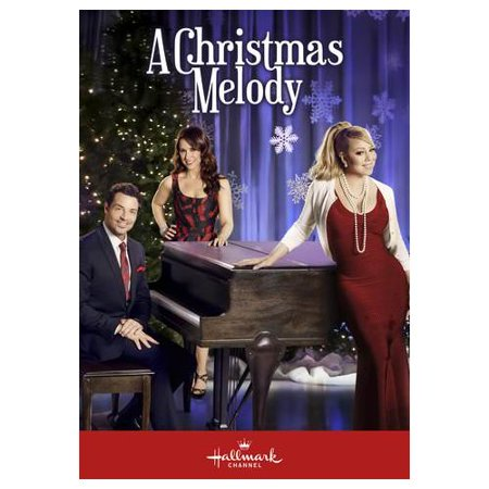 A Christmas Melody.A Christmas Melody 2016 Walmart Com