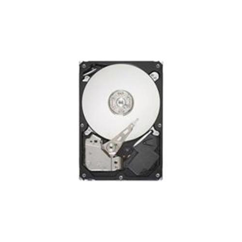 HARDDRIVES -MULTI-VENDORS ST3000DM001 HDD 3TB 7200RPM SATA600 64MB 2 YR MFG WAR, 20-BOX