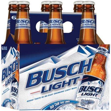 018200008030 UPC - Busch Light 12 Oz Longnecks | UPC Lookup
