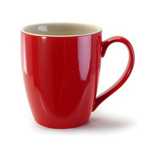 Bia Cordon Bleu Coffee Mug Red Walmart Canada