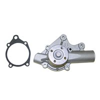 Omix-Ada 17104.06 Engine Water Pump