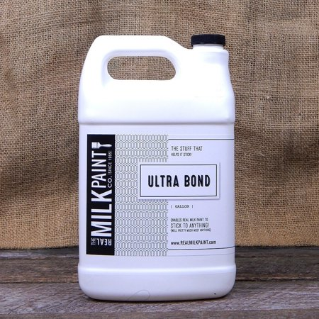 Ultra Bond Gallon