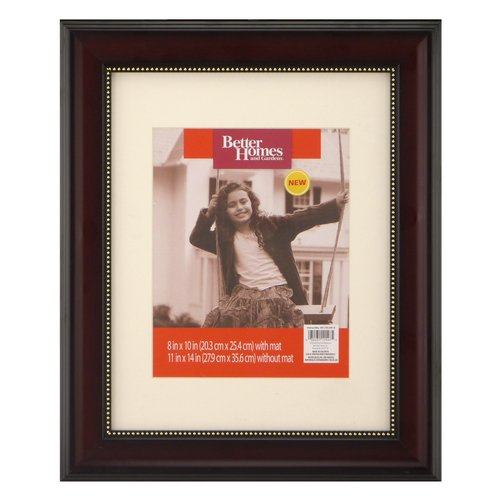 Mainstays Ms Harrison 11x14 Frame