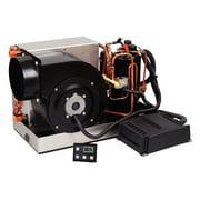 Dometic Ecd10K-Hv A/C Retroft Kit 410A 207500310