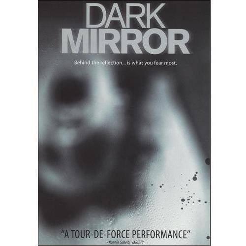 Dark Mirror (Widescreen)