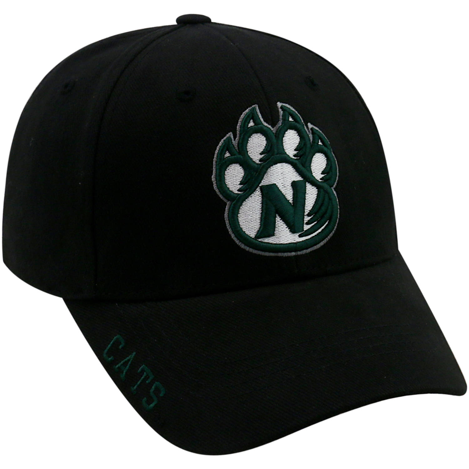 NCAA Men's NW Missouri State Bearcats Away Cap