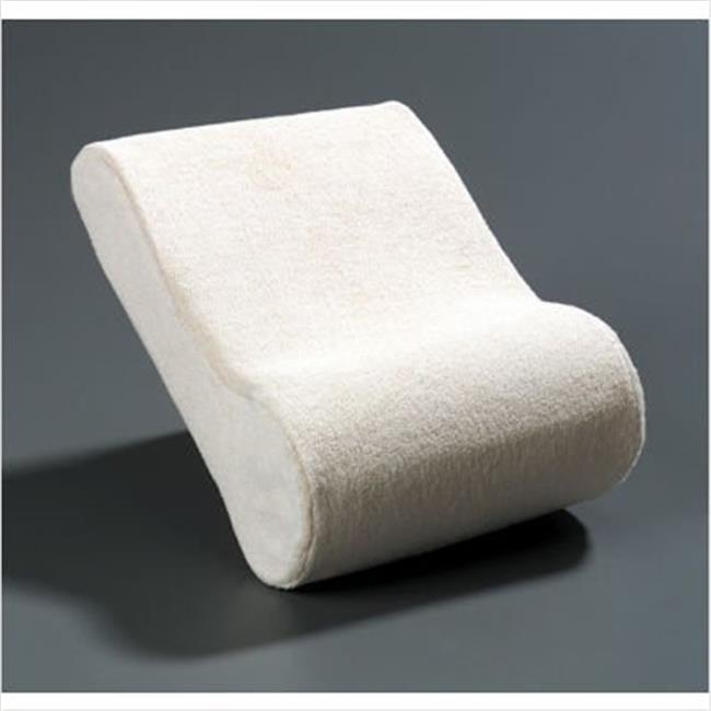 BNTR Betterneck Memory Foam Travel Pillow