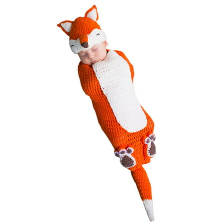 Kit The Fox Halloween Costume (Halloween F/x)