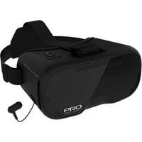 Tzumi Dream Vision Pro Mobile VR Headset - 2017