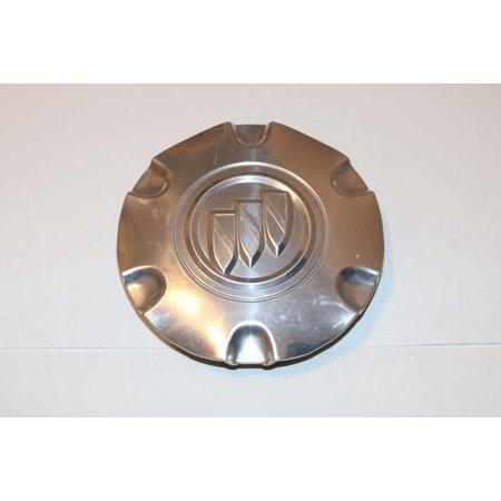 05-07 Buick Rainier Wheel Center Hub Cap chrome 9595881  #9242 Buick Rainier Keychain