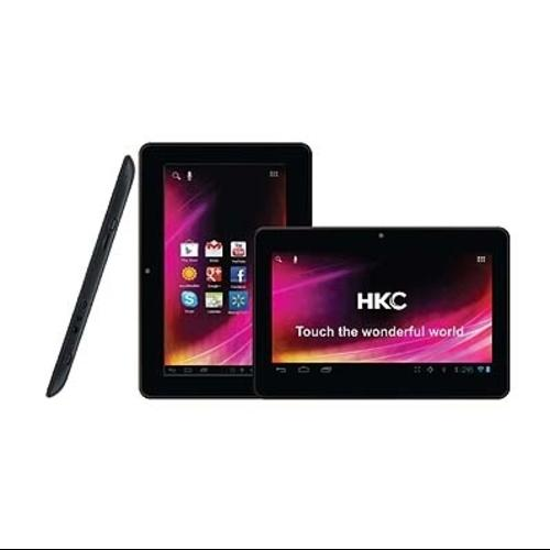 HKC P776A-BK Tablet PC