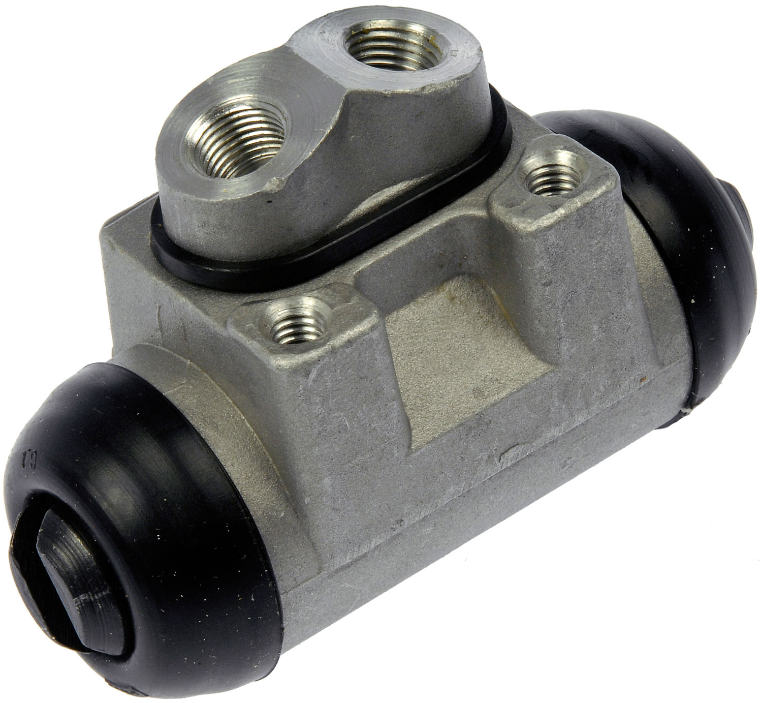 DRUM BRAKE WHEEL CYLINDER - Dorman# W619014