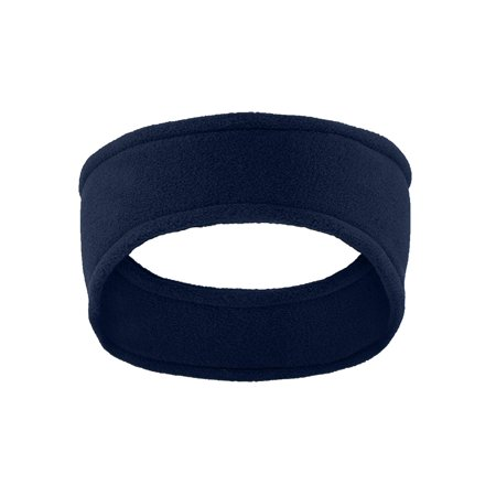 Athletic Thermal Cap - TopHeadwear Thermal Fleece Ear Wrap