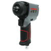 """""""3/8"""""""" Compact Impact Wrench"""""""