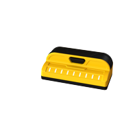 Franklin Sensors ProSensor M90 Professional Stud Finder, Yellow