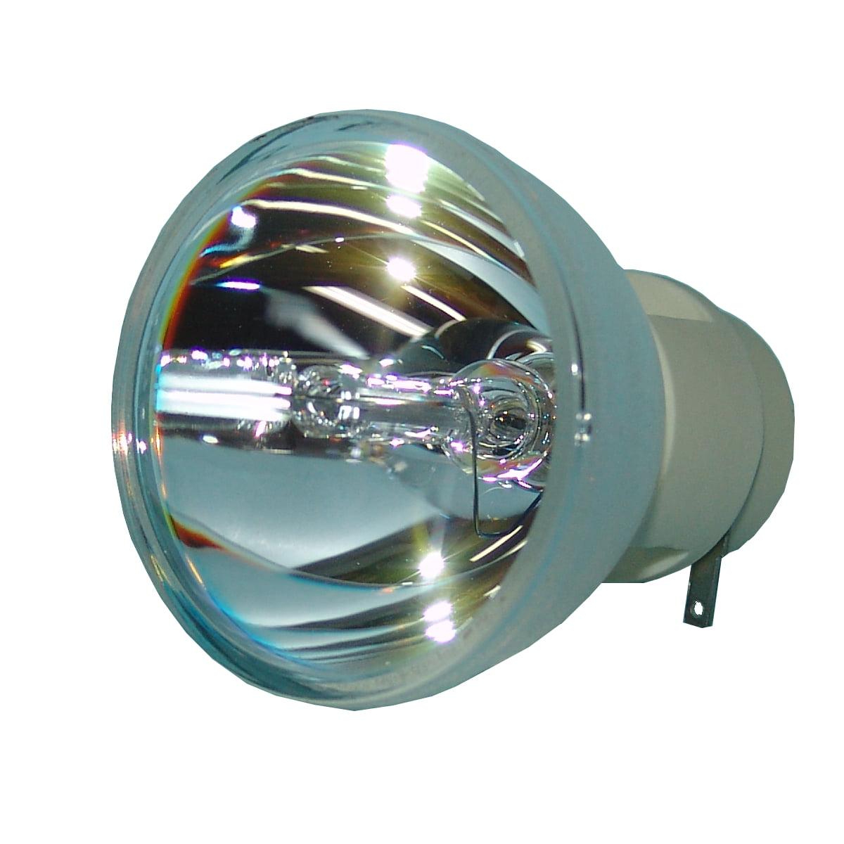 Osram Bare Lamp For Osram 69080-1 / 690801 Projector DLP LCD Bulb