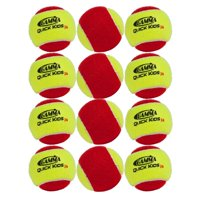 Sports Kids Training (Transition) Balls, Ball Convenient Heavy Consistency Activity Premium Orange Different Teaching Training Sport Agility 93 Gym First Best Pack.., By Gamma