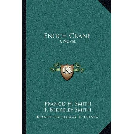 Enoch Crane - image 1 de 1