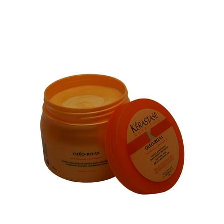 Kerastase Nutritive Oleo-Relax Masque 16.9 oz - image 1 of 1