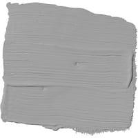 Glidden High Endurance Plus Grab-N-Go Semi-Gloss Interior Paint & Primer, Granite Gray, 1 Gallon