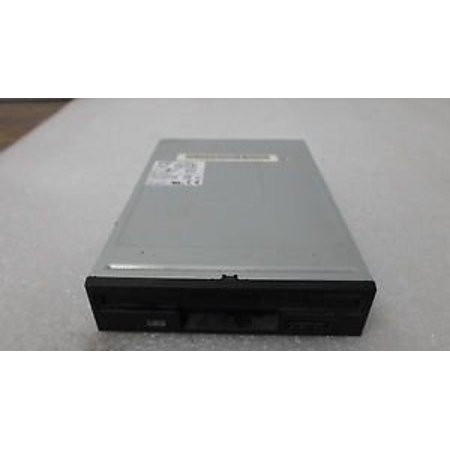 Ibm Xseries 226 Floppy Disc Drive 33p3342 Refurbished Walmartcom