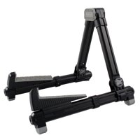 Fat Boy Guitar Stand Group