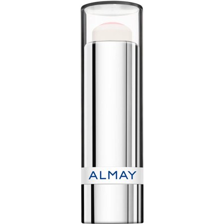 Almay Age Essentials Lip Treatment with Broad Spectrum SPF 30, 0.24