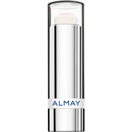 Image of Almay Age Essentials Lip Treatment with Broad Spectrum SPF 30, 0.24 oz