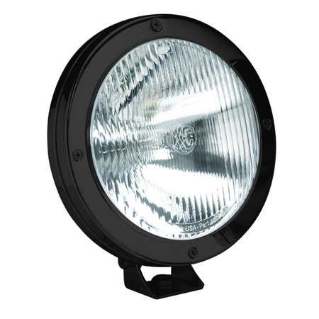 KC HiLites 1803 Rally 800 Series Driving Light